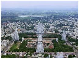 Temple, Thiru